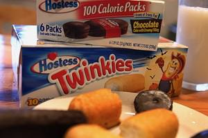Billionaire-Backed Twinkies To Return To Shelves In July