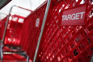 Target Reveals It Has The Same Problem As Wal-Mart