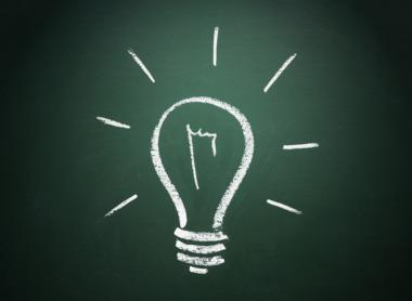 Looking For An Idea For A Business To Start? Here Are 3 More You Can Steal