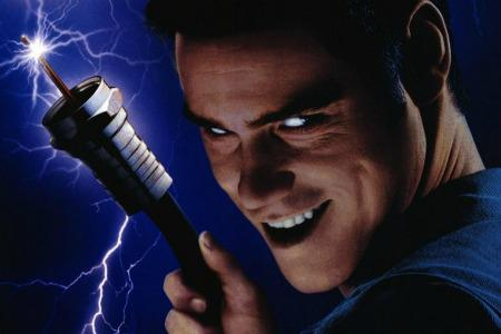 jim-carrey-cable-guy