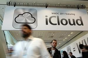 5 Things Apple Needs To Fix In iOS, OS X And iCloud