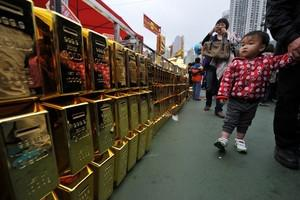 Gold Prices Up 11% Since Market Collapse On Physical Demand, But Bullishness Is Lacking
