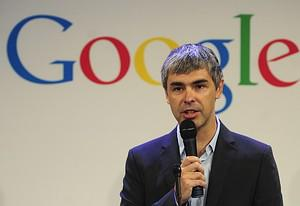Google Is The New Hedge Fund Hotel, Boeing The Market Darling, And Apple's Looking Rotten