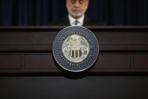 Bernanke Fed's September Taper Call Closer As Job Market Improves: QE To Be Cut To $70B