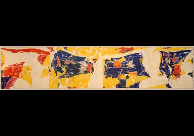 Jpmorgan Chase Art Collection Pg 10