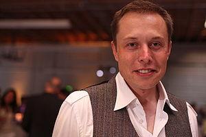 Tesla's Elon Musk Bashes Media For Bad Publicity As Model S Fires Probed By Regulator