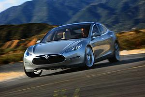 Elon Musk On The Tesla Fires: Headlines Are Deceiving, Model S Is Safest Car On The Road By Far