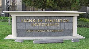 How To Invest, Think and Live Like Sir John Templeton