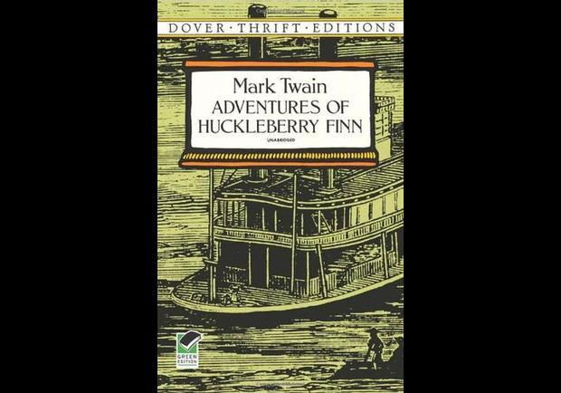an overview of the essay on the adventures of huckleberry finn in the american history The adventures of huckleberry finn essay throughout american history the adventures of huckleberry finn essay in the adventures of huckleberry finn.