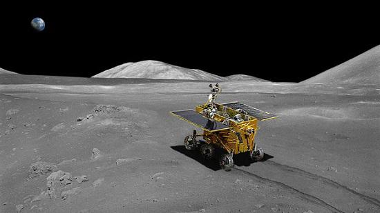 Chinese_Moon_rover_node_full_image