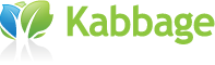 Image representing Kabbage as depicted in Crun...