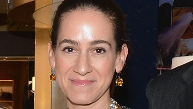 Who Got Rich This Week: Cosmetics Maven Jane Lauder, Youngest Female Billionaire In America