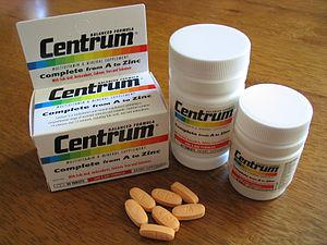 Vitamins Lack Clear Health Benefits, May Pose Risks