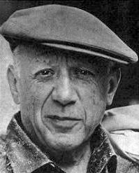 What Picasso Knew Branding Tips For Artists From An Art