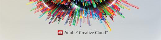 Adobe's switch to a subscription-only software model has cheered investors but angered users.