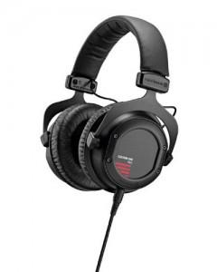 f7263237080 Eight Great Headphones Under $500