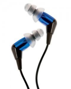 Eight Great Headphones Under $500
