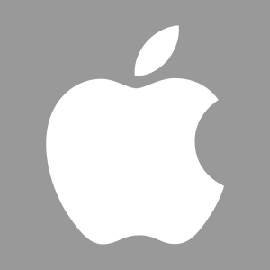 Apple Files A Patent That Hints At Voice-Based Photo Searching With Siri