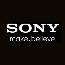 Sony Reportedly In Talks With Microsoft About Making Windows Phone Devices