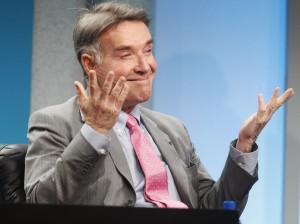 Former Brazilian billionaire Eike Batista (Picture by Fred Prouser/REUTERS)
