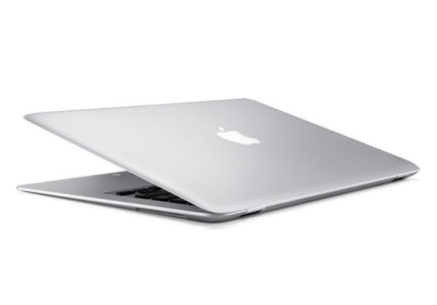 Hacking the Macbook Air - pg.5