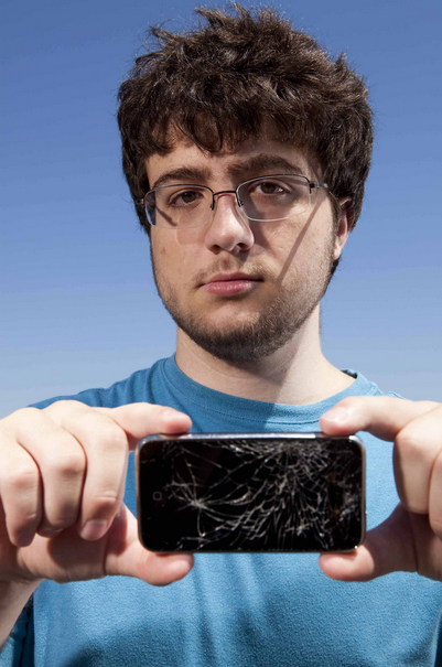 iPhone Super-Hacker Comex, Let Go From Apple, Goes To Work For Google