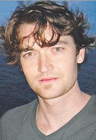 Ross Ulbricht's Family And Friends Offer To Pledge Over $1 Million In Bail For Alleged Silk Road Creator