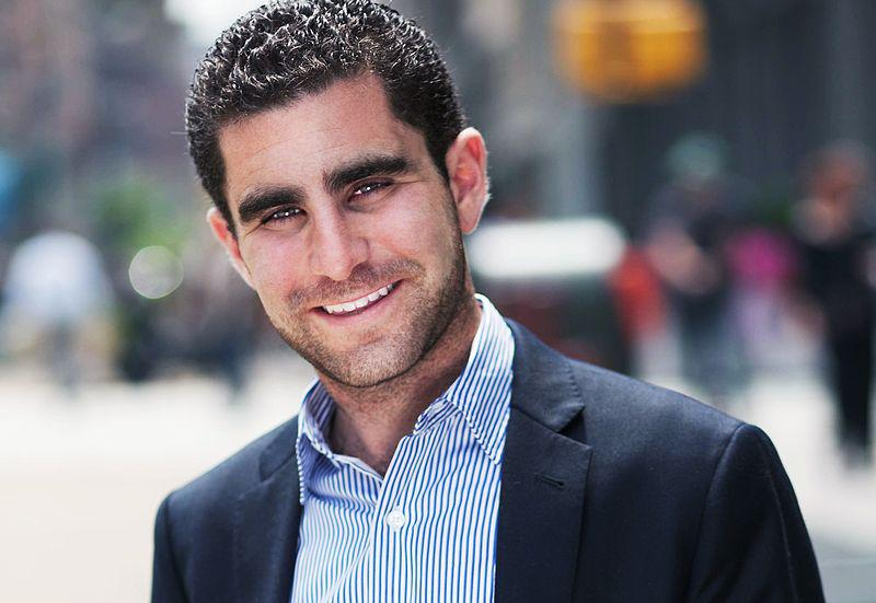 Winklevoss-Funded Bitcoin Startup's CEO Arrested In Silk Road Investigation