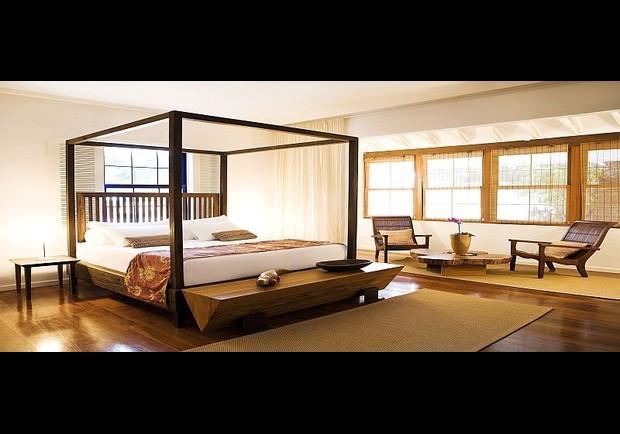 hotel santa teresa rio de janeiro pg 9. Black Bedroom Furniture Sets. Home Design Ideas