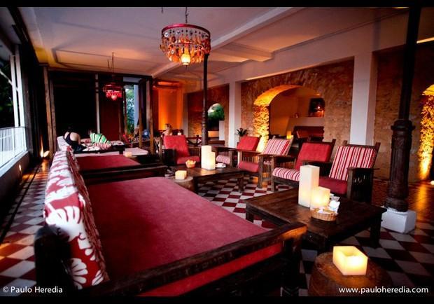 hotel santa teresa rio de janeiro pg 1. Black Bedroom Furniture Sets. Home Design Ideas