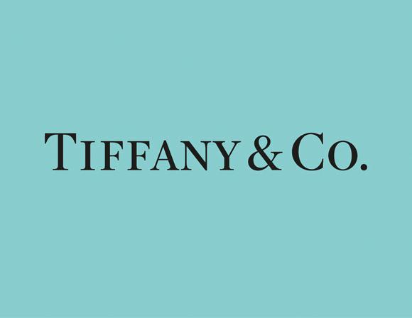 https://b-i.forbesimg.com/anthonydemarco/files/2013/03/Tiffany_Logo.jpg