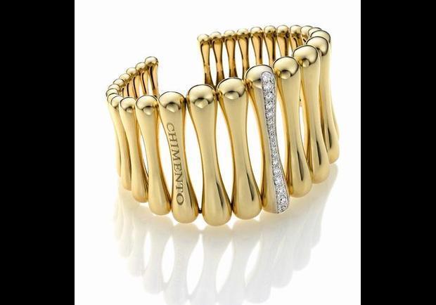 italian jewelry designers jewelry ideas