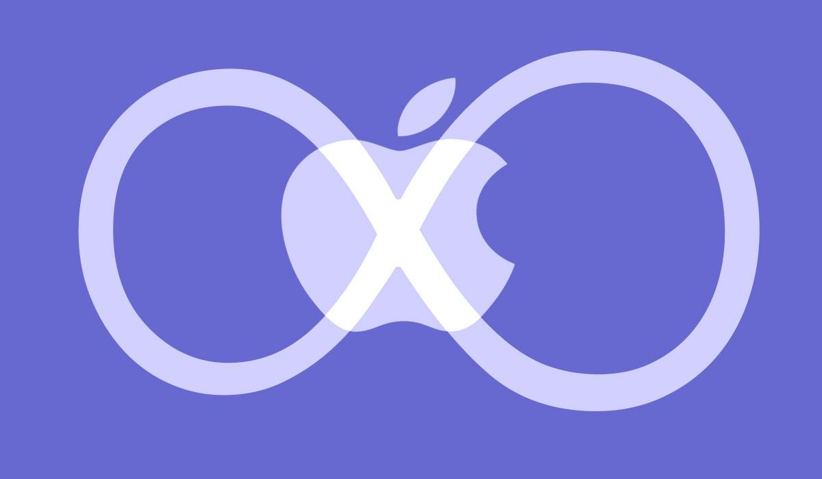 Apple To Infinity: Mobile Payments, Touch ID And All That Sapphire