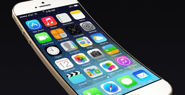 Will The iPhone 6 And iWatch Be Made Out Of The New Curved Gorilla Glass?