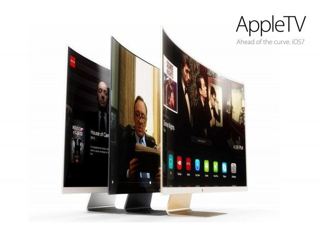 martin-hajek-appletv_view4