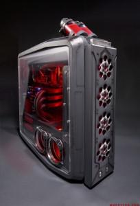The 20 Most Amazing PCs Ever Made