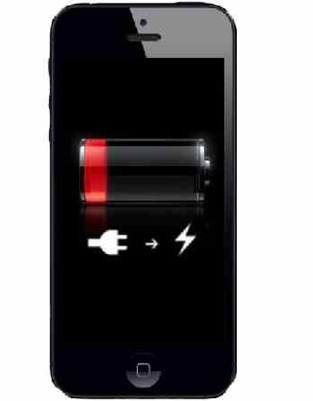 iphone wont stay charged why battery should be the new smartphone battleground 15561