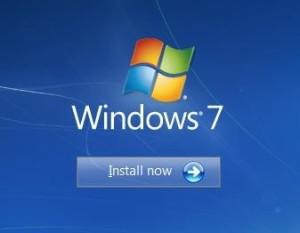 How To Reinstall Windows And Your Programs In 20 Minutes