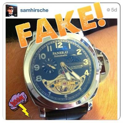 1611edf77b2 The Truth About Replica Watches