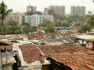 "Why Mumbai needs to go ""back to the future"" to solve its housing crisis…"