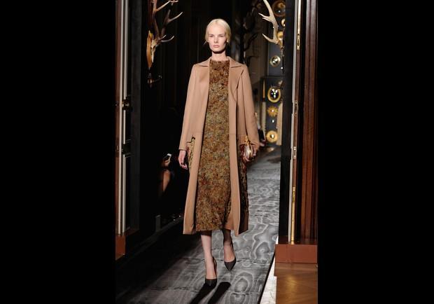 Haute Couture Fashion Week Paris