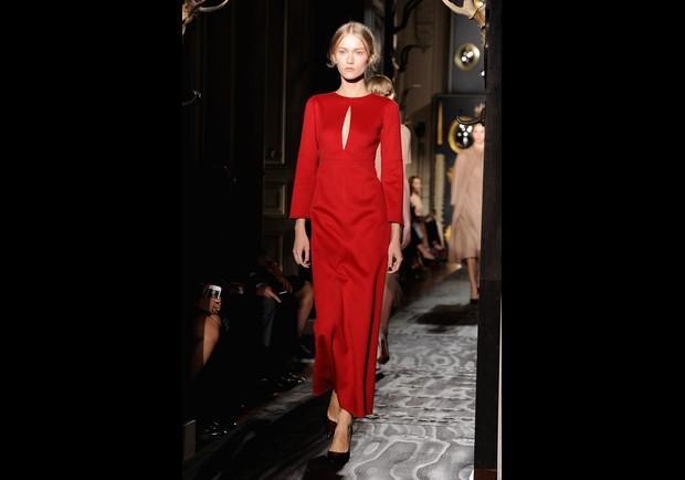Valentino Paris Haute Couture