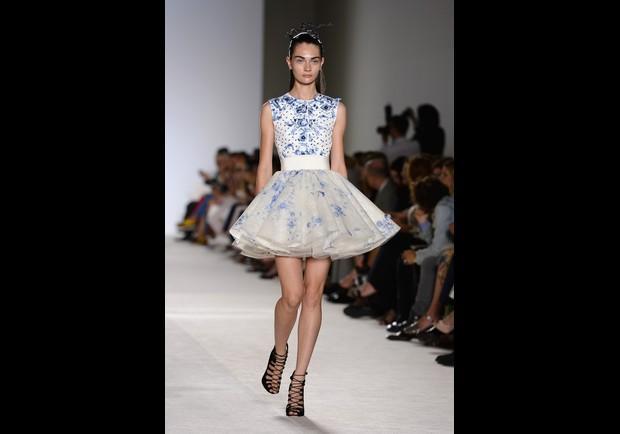 Fw Fashion Week