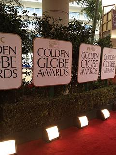 Why You Need To Watch The 2014 Golden Globes Red Carpet
