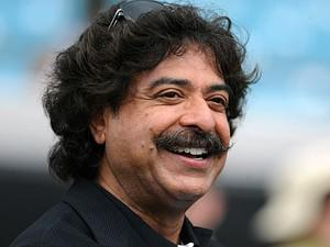 Fulham and Michael Jackson - What Shahid Khan Got For His $300M