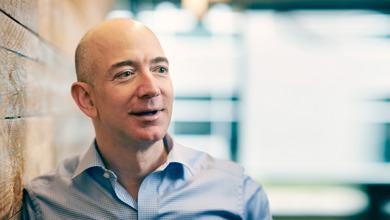 Jeff Bezos Invests In Business Insider 15 Years After Henry Blodget Boosted Amazon