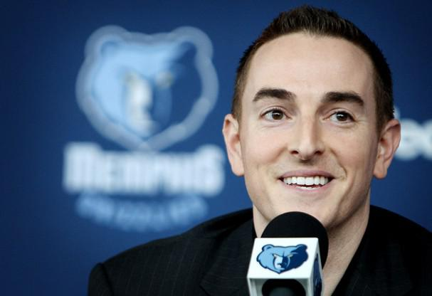 Image result for Robert Pera hd