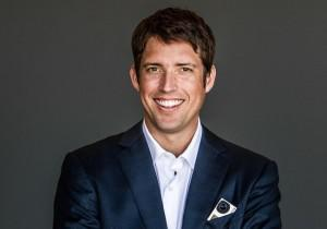 Nicholas Woodman: The Mad Billionaire Behind GoPro, The World's Hottest Camera Company