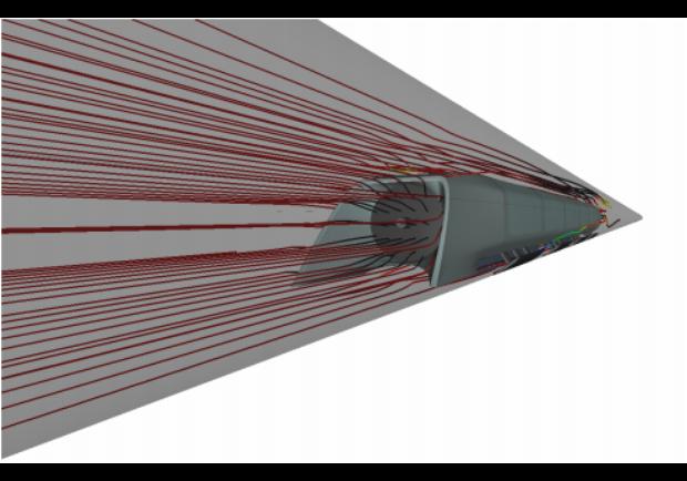 05 >> Hyperloop - pg.3