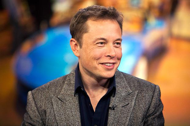 Would Elon Musk Sell Tesla To GM Or Ford In PayPal Redux?